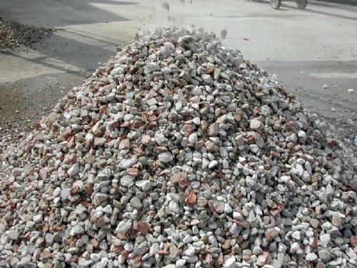 franken baustoff recycling ihr spezialist f r entsorgung von bauschutt im bereich n rnberg. Black Bedroom Furniture Sets. Home Design Ideas