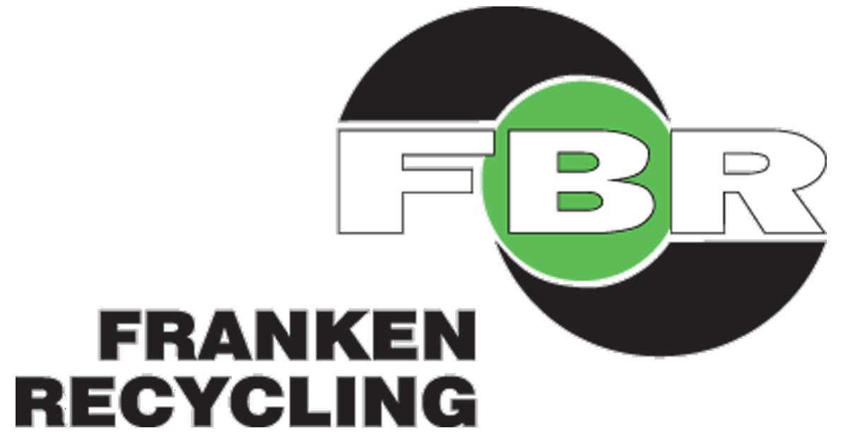 recyclinghof nürnberg öffnungszeiten